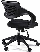 JIAJBG Sofa Stool Brisk Office Chair, Home Office
