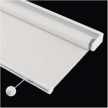 JIANFEI Roller Blinds,automatic Mute Spring Type