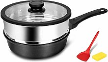 JiangKui Multi-Purpose Frying Pan/Wok Home