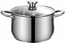 JiangKui Multi-Purpose Multi-Function Cookware