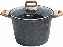 JiangKui Multi-Purpose Non-Stick Frying Pan