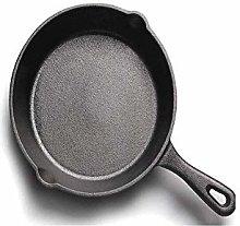 JiangKui Non-Stick Frying Pan Frying Egg Pan