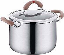 JiangKui Porridge Pot Soup Pot Stew Pot Saucepan