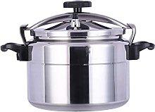 JiangKui Soup Pot Stew Pot Saucepan Stock Pot