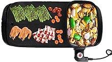 JiangKui Stew Pot Saucepan Stock Pot 2-in-1