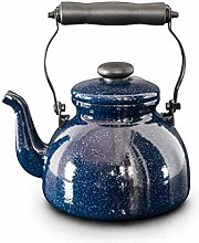 JiangKui Teapot Large Thickening Pot Household
