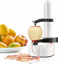 Jianyana Automatic Multifunction Electric Fruit