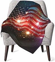 JIANYU Fireworks Shine Glitter Sparkling American