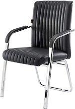 JIAO Office Chair Work Essentials Leisure Chair