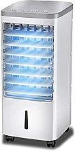 JIAWYJ YANGHONG-Air conditioning fan Air Cooler