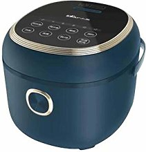 JIAXIAO Ship Rice Cooker, Multi Food Steamer, with