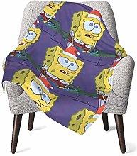 Jiayou J Baby Swaddle Blanket Unisex Swaddle Wrap