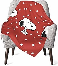 Jiayou J Snoopy-118 Baby Boy Girl Unisex Soft
