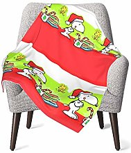 Jiayou J Snoopy-139 Baby Boy Girl Unisex Soft