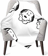 Jiayou J Snoopy-146 Baby Boy Girl Unisex Soft