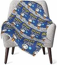 Jiayou J Snoopy-17 Baby Boy Girl Unisex Soft