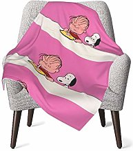 Jiayou J Snoopy-38 Baby Boy Girl Unisex Soft
