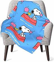 Jiayou J Snoopy-46 Baby Boy Girl Unisex Soft