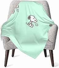 Jiayou J Snoopy-54 Baby Boy Girl Unisex Soft