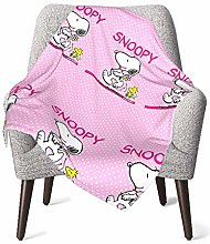 Jiayou J Snoopy-59 Baby Boy Girl Unisex Soft