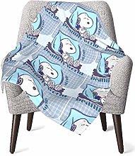 Jiayou J Snoopy-89 Baby Boy Girl Unisex Soft