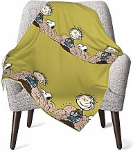 Jiayou J Snoopy-99 Baby Boy Girl Unisex Soft