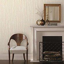 jidan Easy application Removable Wallpaper Pure