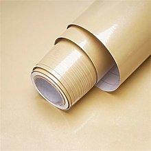 jidan Easy application Removable Wallpaper Solid