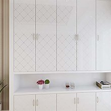 jidan Easy application Removable Wallpaper Thick