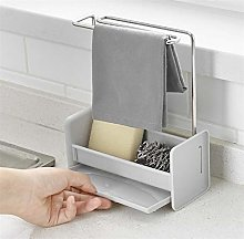 jidan Simple Modern Style Design Durable Storage