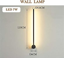 jidan Stylish And Durable Wall Lamp With Unique
