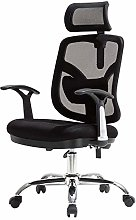 JIEER-C chair Ergonomic Computer Chair, office