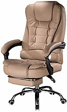 JIEER-C chair Executive Recline with High Back