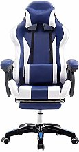 JIEER-C Chair Office Chair E-Sports Gamer Chairs