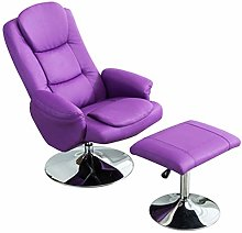 JIEER-C Ergonomic Chair Beauty Chair, Couch