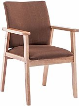 JIEER-C Ergonomic Chair Dining room chairs