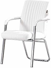 JIEER-C Leisure chairs Office Chair Cantilever