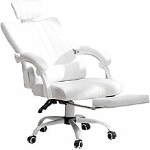 JIEER-C Leisure chairs Office Chair Executive
