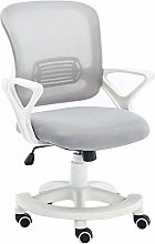 JIEER-C Leisure chairs Swivel Office Chair