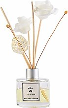 jieGorge Aromatherapy Stick, Reed Oil Diffusers