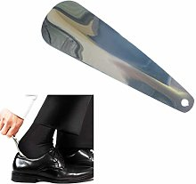 jieGorge Easter, Home AccessoriesShoe Horn