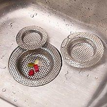 jieGorge Easter, Kitchen Dining Bar3PCS Sink