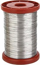 jieGorge Frame Wire, Stainless Steel Wire for