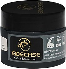 jieGorge Leather Repair Cream Filler Compound For