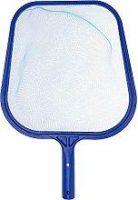 jieGorge Swimming Pool Leaf Skimmer Rake Net Hot