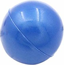 jieGorge Watch Repair Tool Sticky Friction Ball