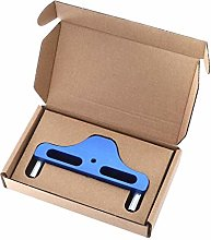 jieGorge Woodworking Center Finder Hand Tools For