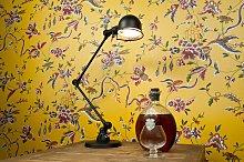 Jieldé Signal desk lamp vintage design