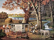 Jigsaw Puzzles 500 Pieces for Adults,Jigsaw