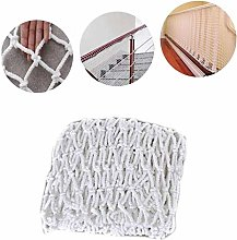 JIN Durable Safety Net Child Safety Net Protective